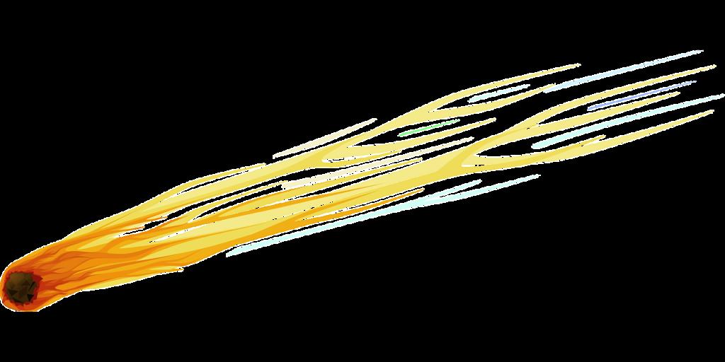 météore