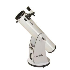 télescope dobson