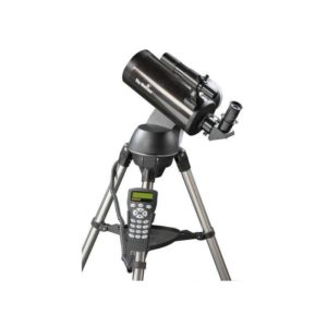 télescope maksutov-cassegrain