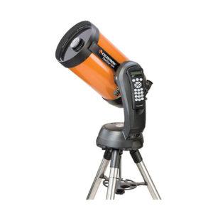 télescope schmidt-cassegrain