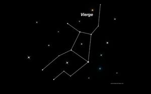constellation-vierge