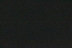 astrophoto dark