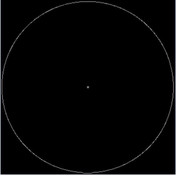 mars skywatcher 130 900 oculaire 10 mm