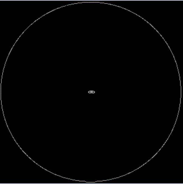 saturne skywatcher 130 900