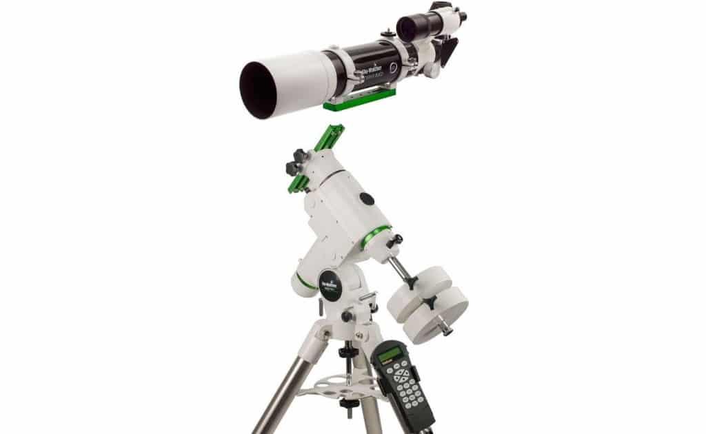 skywatcher-80ED