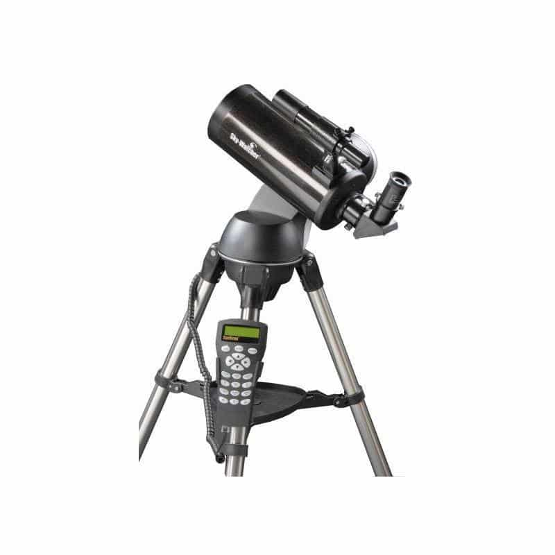 télescope maksutov 127/1500