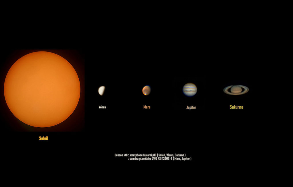 photos-planetes-smartphone