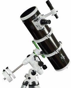 Skywatcher 150/750