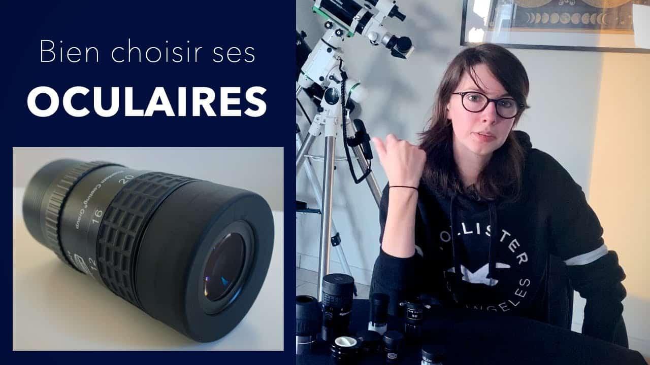 oculaire-telescope